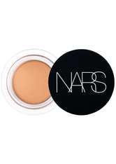 NARS Cosmetics Soft Matte Complete Concealer 5g (verschiedene Farbtöne) - Biscuit