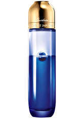 GUERLAIN Pflege Orchidée Impériale Globale Anti Aging Pflege Night Detoxifying Essence 125 ml