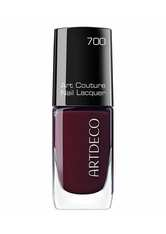 Artdeco Look Mystical Forest Art Couture Nail Lacquer Nr. 700 Couture Mystical Heart 10 ml