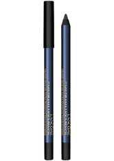 Lancôme - 24h Drama Liquid Pencil - Eyeliner/kajal - -hypnose Drama Liq Pencil 06