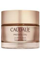 Caudalie Gesichtspflege Premier Cru The Rich Cream Gesichtscreme 50.0 ml