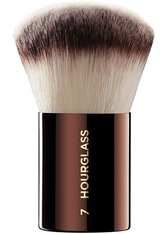Hourglass - Nº 7 Finishing Brush – Pinsel - one size