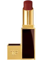 Tom Ford Lippen-Make-up Lip Color Satin Matte Lippenstift 3.3 g