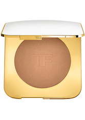 TOM FORD - Tom Ford Gesichts-Make-up Terra Bronzer 15.0 g - FOUNDATION