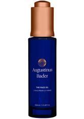 AUGUSTINUS BADER - Augustinus Bader Gesichtspflege  Gesichtsöl 30.0 ml - GESICHTSÖL