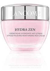 LANCÔME - Lancôme Gesichtspflege Tagespflege Hydra Zen Stress-Relieving Moisturising Rich Cream 50 ml - TAGESPFLEGE