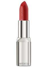 Artdeco Kollektionen Beauty Of Nature High Performance Lipstick Nr. 404 Rose Hip 4 g