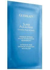 GUERLAIN - Guerlain Super Aqua - MASKEN