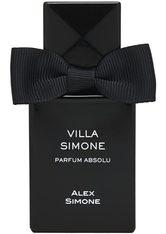 Alex Simone French Riviera Absolus Parfum Absolu Villa Simone Eau de Parfum 30.0 ml