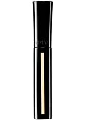 Giorgio Armani High Precision Retouch Concealer (verschiedene Farbtöne) - 4.5