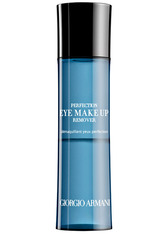 Giorgio Armani Perfection Eye Make-up Remover Augenmake-up Entferner 100 ml No_Color