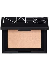 NARS - NARS Cosmetics Light Sculpting Highlighting Powder 8g (verschiedene Farbtöne) - Fort De France - Highlighter