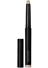 LAURA MERCIER Caviar Stick Eye Colour  Lidschatten  1.64 g MATTE - FOG