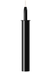 GIORGIO ARMANI - Giorgio Armani Eyes TO Kill Eyeliner 6.5ml - Limited Edition 5 Holographic Copper - Eyeliner