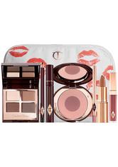 Charlotte Tilbury Gesichts-Make-up The Sophisticate Make-up Set 1.0 pieces