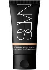 NARS - NARS Cosmetics Pure Radiant getönte Feuchtigkeitspflege SPF30/PA+++ - verschiedene Töne - Finland - Bb - Cc Cream