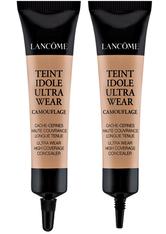 Lancôme Teint Idole Ultra Camo Concealer 10 ml (verschiedene Farbtöne) - 250 Bisque W OS/025