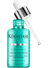 Kérastase Haarpflege Resistance Extentioniste Sérum Extentioniste 50 ml