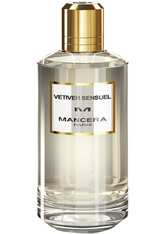 Mancera Vetiver Sensuel Eau de Parfum 120 ml