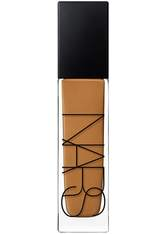NARS - Natural Radiant Longwear Foundation – Macao, 30 Ml – Foundation - Neutral - one size