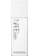 NARS Peelings, Masken & Toner Multi-Action Hydrating Toner Gesichtswasser 200.0 ml