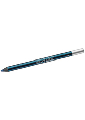 URBAN DECAY - Urban Decay Augen Eyeliner Kajal 24/7 Glide-On Eye Pencil LSD 1,20 g - KAJAL