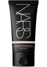 NARS Pure Radiant Tinted Moisturizer - NEU! Getönte Gesichtscreme 50 ml Terre-Neuve