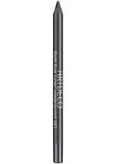 ARTDECO Collection Let's talk about Brows! Soft Eye Liner Waterproof 1 g Sparkling Black