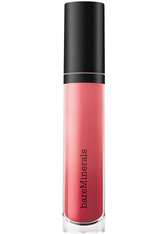 bareMinerals Lippen-Make-up Lippenstift Statement Matte Liquid Lipcolour Juicy 4 ml