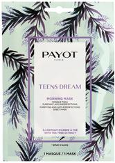 PAYOT Morning Masks Teens Dream Tuchmaske  1 Stk
