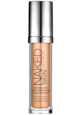 Urban Decay Teint Foundation Naked Skin Liquid Makeup Nr. 9,75 30 ml
