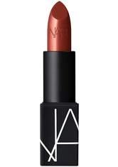 NARS Seductive Sheers Lipstick 3.5g (Various Shades) - Gipsy