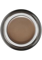 Giorgio Armani Maestro Eye & Brow Augenbrauengel  5 g Nr. 14 - Henna