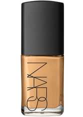 NARS Sheer Glow Collection Sheer Glow Foundation Foundation 30.0 ml