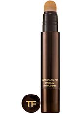 Tom Ford Gesichts-Make-up Nr. 09 - Sable Concealer 3.2 ml