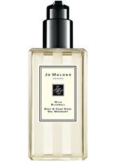 JO MALONE LONDON - Jo Malone London Wild Bluebell  250 ml - DUSCHPFLEGE