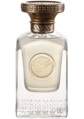 Anfas Samaha Eau de Parfum 75 ml