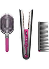 Dyson Corrale™ Haarglätter + Brushkit – Gifting 2020 Haarglätter 1.0 pieces