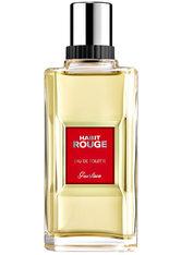 Guerlain Habit Rouge Eau de Toilette Nat. Spray 50 ml
