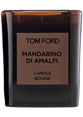 TOM FORD - Tom Ford Damen Signature Düfte  Kerze 1.0 st - DUFTKERZEN