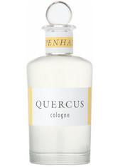 Penhaligon's London British Tales Quercus Eau de Cologne Spray 100 ml