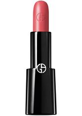 GIORGIO ARMANI - Giorgio Armani Rouge d'Armani Lipstick (verschiedene Farbtöne) - 510 - LIPPENSTIFT