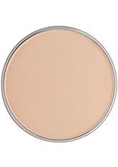 Artdeco Make-up Gesicht Hydra Mineral Compact Foundation Nachfüllung Nr. 60 Light Beige 1 Stk.