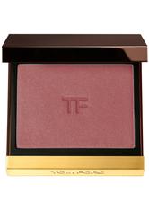 Tom Ford Cheek Colour 8g (Various Shades) - Gratuitous
