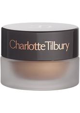 CHARLOTTE TILBURY - Charlotte Tilbury Eyes To Mesmerise 7g Bette - LIDSCHATTEN
