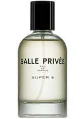 SALLE PRIVÉE SUPER 8 Eau de Parfum Nat. Spray 100 ml