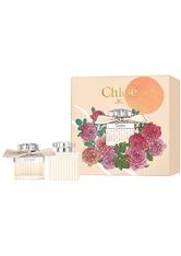 Chloé Eau de Parfum Geschenkset 2 Stück