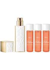 Kilian The Narcotics Love Eau de Parfum Spray Travel Set 30 ml