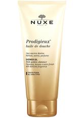 NUXE - NUXE Huile Prodigieux Duschöl - Neu (200 ml) - DUSCHPFLEGE