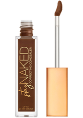 Urban Decay Stay Naked Concealer 10.2g 80NN (Deep, Neutral)
